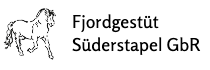 Fjordgestüt Süderstapel